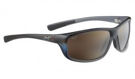 Maui Jim Spartan Reef Sunglasses - Marlin / HCL Bronze