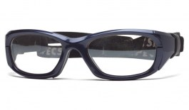Rec Specs Maxx 31 Prescription Goggles - Navy