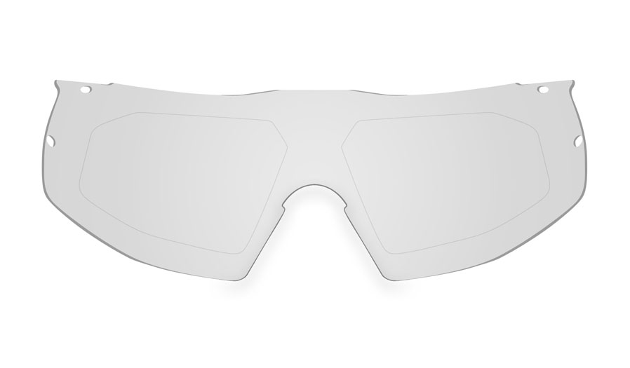 9a75ab0e123 Bolle B-Rock Prescription Lenses - Bolle Prescription Lenses - RxSport
