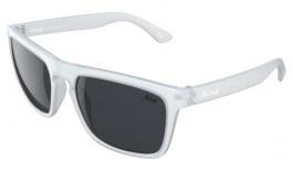 Melon Layback 2 Sunglasses - Matte Frost