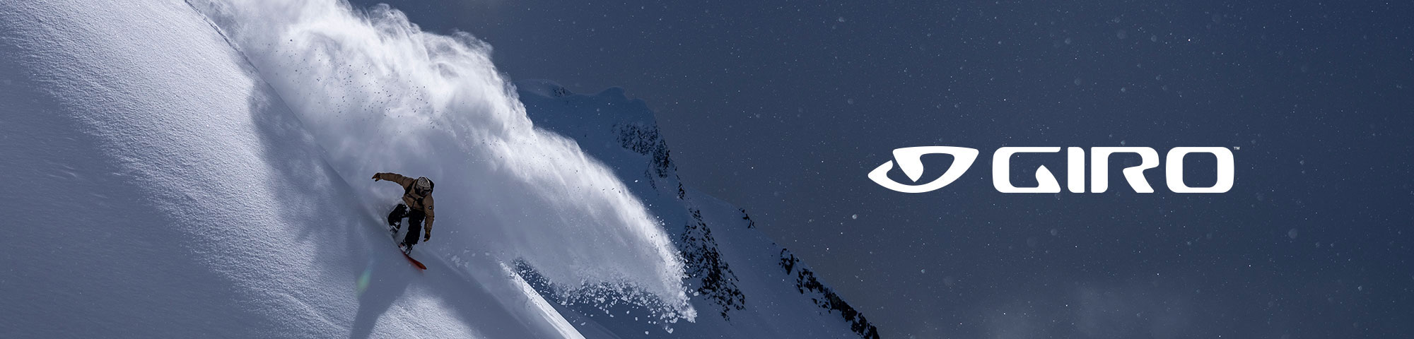 Giro Agent Prescription Ski Goggles