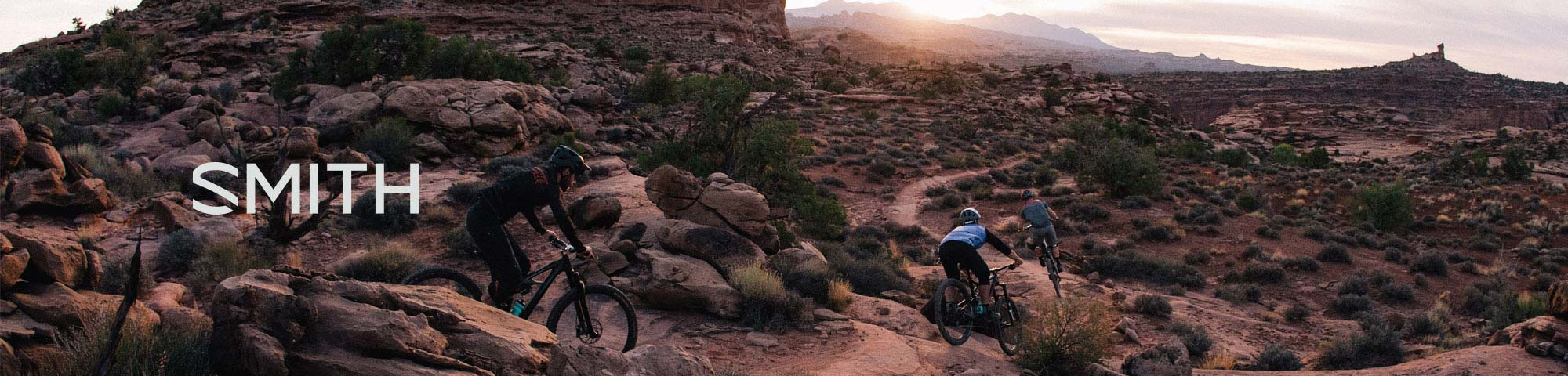 Smith Forefront 2 MIPS Mountain Bike Helmet