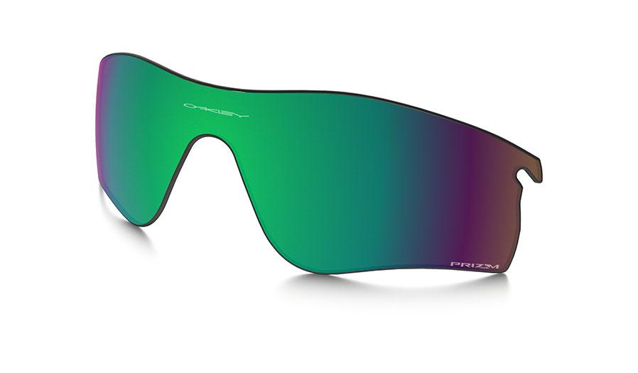 66a1cd1c899 ... Sunglass Lenses · Oakley Sunglasses Replacement Lenses · Oakley  Radarlock Path Sunglasses Lenses. 1