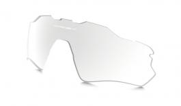 Oakley Radar EV Path Replacement Lens Kit - Clear