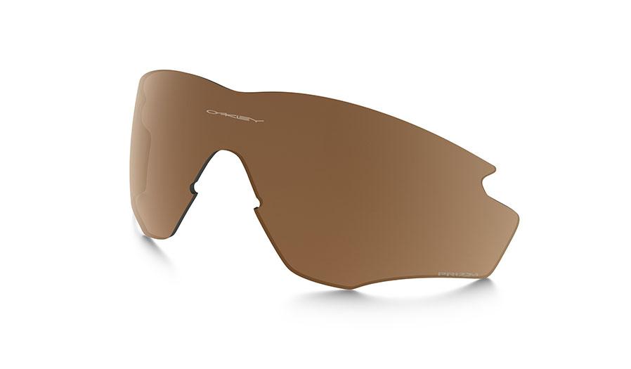 13ce7305f35 ... Sunglass Lenses · Oakley Sunglasses Replacement Lenses · Oakley M2  Frame XL Sunglasses Lenses. 1