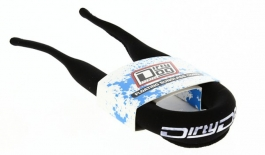 Dirty Dog Floating Sunglasses Strap
