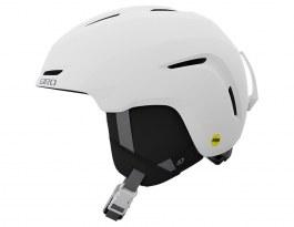 Giro Spur MIPS Ski Helmet - Matte White