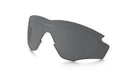 Oakley M2 Frame XL Prescription Lenses