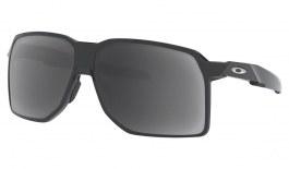 Oakley Portal Prescription Sunglasses - Carbon