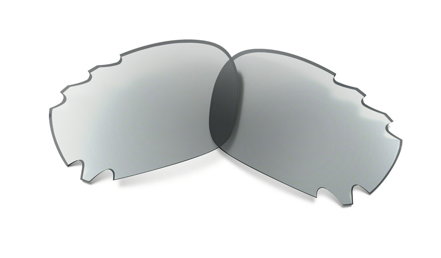 Oakley Racing Jacket / Jawbone (Vented) Prescription Lenses