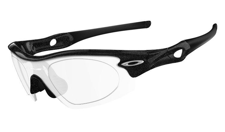 oakley prescription baseball glasses
