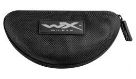 Wiley X Black Zipped Case