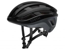 Smith Persist MIPS Bike Helmet - Black & Cement
