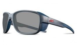 Julbo Montebianco 2 Prescription Sunglasses - Matte Dark Blue