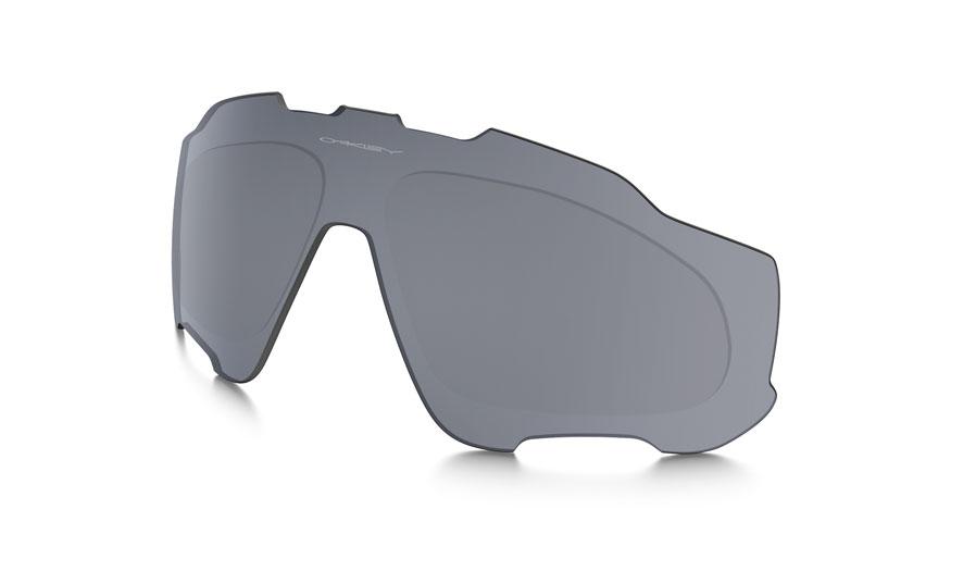 02f51992736e Oakley Jawbreaker Prescription Lenses - RxSport
