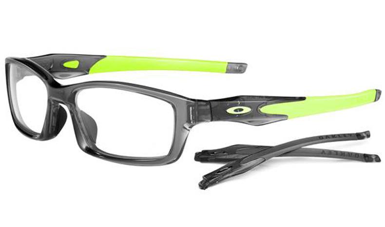 cost of oakley sunglasses uaos  cost for oakley prescription sunglasses