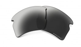 Oakley Flak 2.0 XL Replacement Lens Kit - Prizm Black