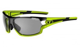 Tifosi Amok Sunglasses - Race Neon / Smoke Fototec Photochromic