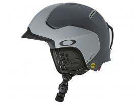 Oakley MOD 5 MIPS Ski Helmet - Matte Grey