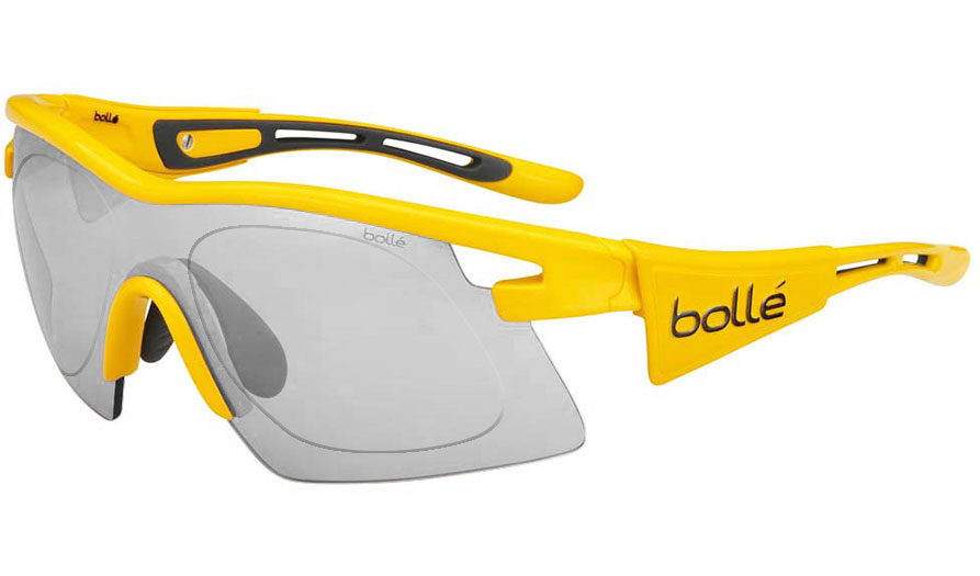 323e6e69ef Bolle Prescription Sunglasses Vigilante