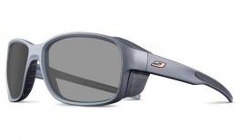 Julbo Monterosa 2 Prescription Sunglasses - Matte Dark Grey