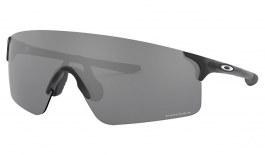 Oakley EVZero Blades Sunglasses - Matte Black / Prizm Black