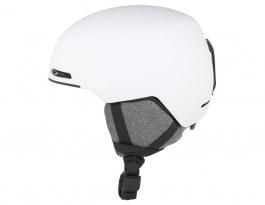 Oakley MOD 1 Youth MIPS Ski Helmet - Matte White