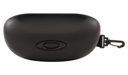 Oakley True Fishing Hard Case - Black