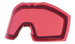 Oakley Fall Line XM Replacement Lens Kit - Prizm Rose