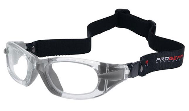 5d794144db Youth Prescription Sports Glasses For Football - Bitterroot Public ...