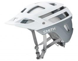 Smith Forefront 2 MIPS Mountain Bike Helmet - Matte White
