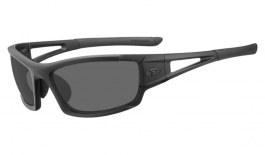 Tifosi Dolomite 2.0 Prescription Sunglasses - Matte Black