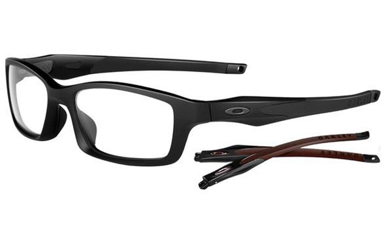 5cf2fd3671 Prescription Sport Oakleys