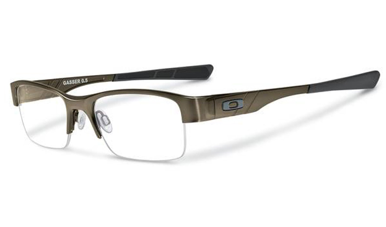 4c38a4d4acc57 Oakley Boomstand Polished Midnight