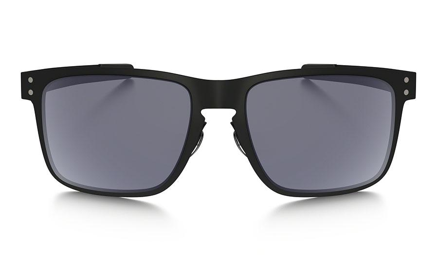 88ffb488dd Oakley Holbrook Metal Prescription Sunglasses