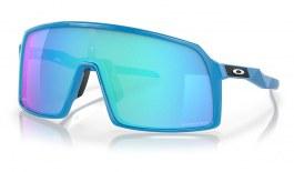 Oakley Sutro Sunglasses - Sky / Prizm Sapphire