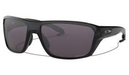 Oakley Split Shot Sunglasses - Black Ink / Prizm Grey