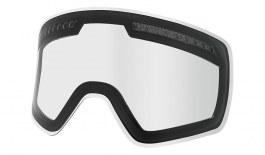 Dragon NFXS Ski Goggles Lens - Clear
