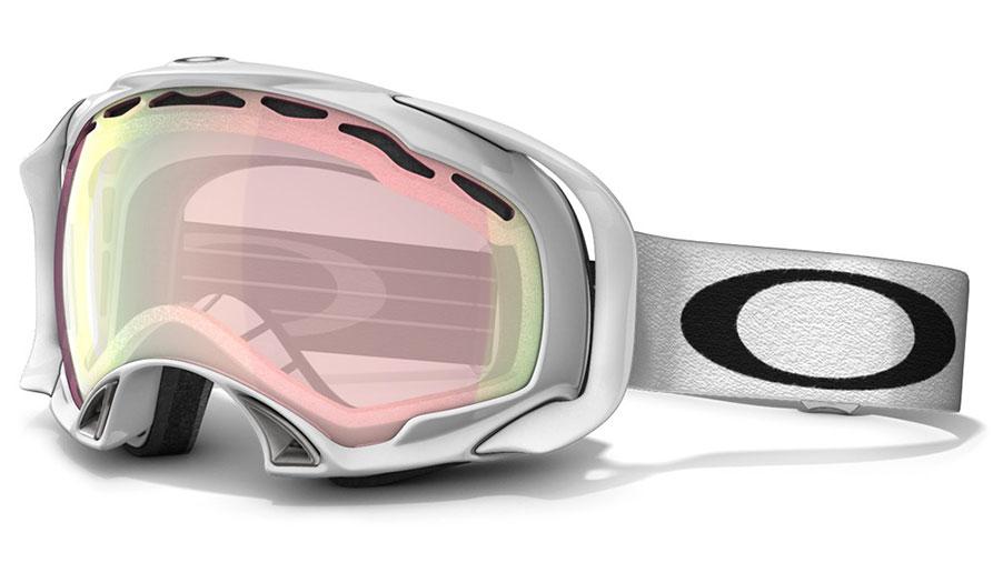 cricket sunglasses h6qi  oakley junior cricket sunglasses