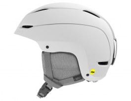 Giro Ceva MIPS Ski Helmet - Matte White