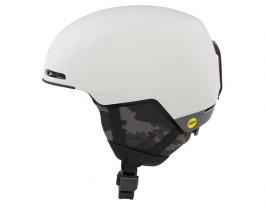 Oakley MOD 1 MIPS Ski Helmet - Matte Grey Camo
