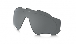 Oakley Jawbreaker Prescription Lenses