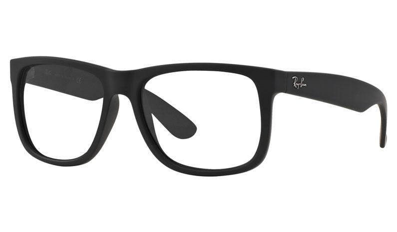 prescription ballistic glasses oakley hgq8  prescription ballistic glasses oakley