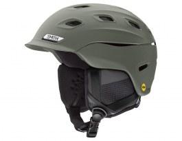 Smith Vantage MIPS Ski Helmet - Matte Sage