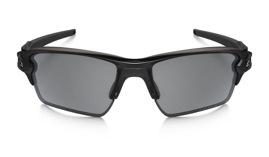 1bf2fb12cb Oakley Fives Squared Ducati Matte Black L Black Iridium Polarized ...