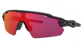Oakley Radar EV Pitch Sunglasses - Polished Black / Prizm Field