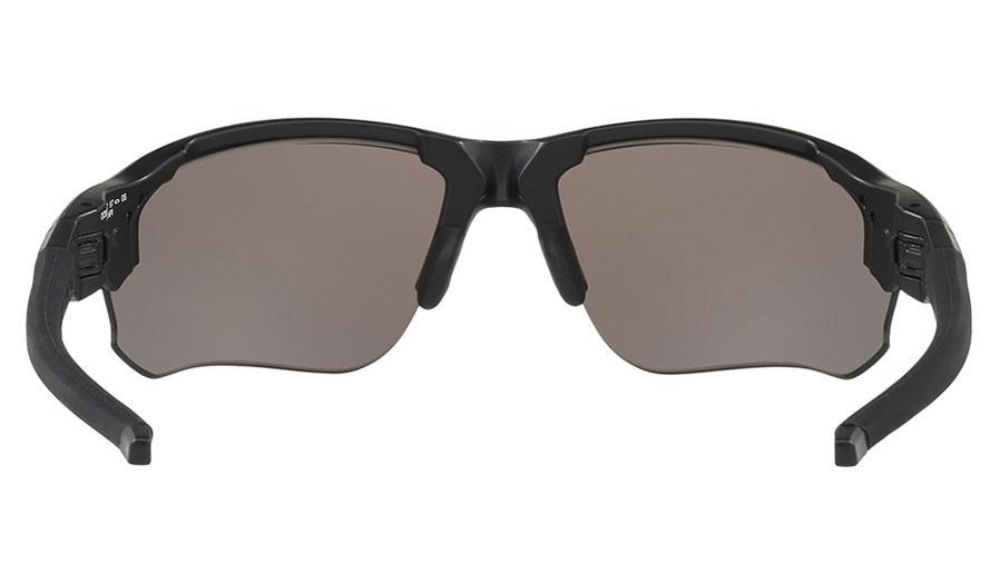 d73fa312879 Oakley Flak Draft Prescription Sunglasses - Bitterroot Public Library
