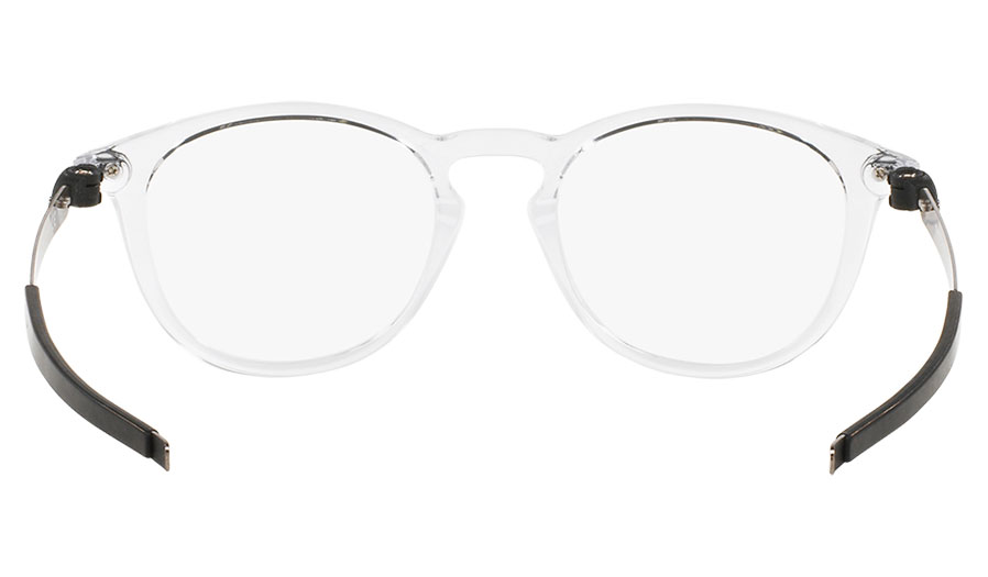 a006f8968d Oakley Pitchman - Clear - Everyday Prescription Lenses - RxSport