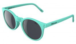 Melon Echo Sunglasses - Matte Mint