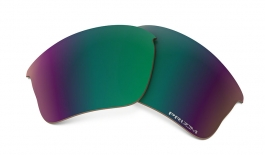 c9896404c3c Oakley Flak Jacket XLJ Replacement Lens Kit - Prizm Shallow Water Polarised